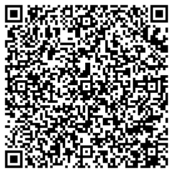 QR-код с контактной информацией организации Фонетикс,Компания