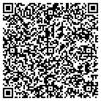 QR-код с контактной информацией организации Тауелс1зд1к сарайы, ГККП