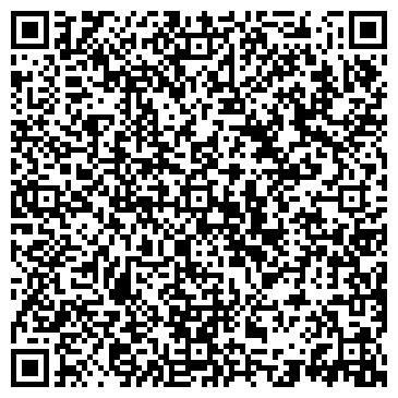 QR-код с контактной информацией организации Helvetia (Хельветиа), ТОО