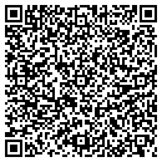 QR-код с контактной информацией организации Асия, ИП