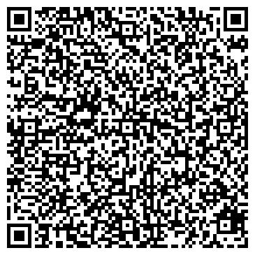 QR-код с контактной информацией организации ЮМА-PVL-ПЛЮС, ТОО