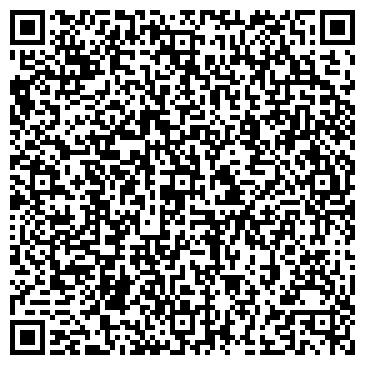 QR-код с контактной информацией организации ВОЛГОГРАДТРАНСГАЗ, ООО