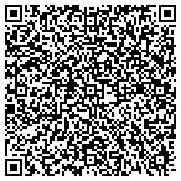QR-код с контактной информацией организации Профессиональный перевод, ИП