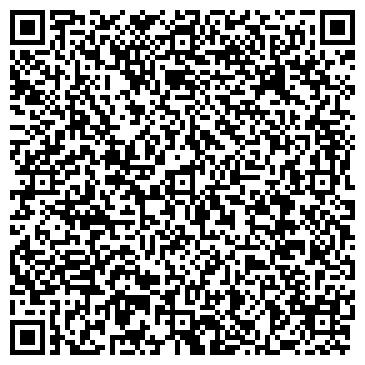 QR-код с контактной информацией организации Бюро переводов SMART TRANS (Смарт Транс), ИП