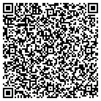 QR-код с контактной информацией организации Тілмаш (Тилмаш), ИП