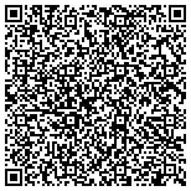 QR-код с контактной информацией организации IMPALA (ИМПАЛА) переводческое агентство, ТОО
