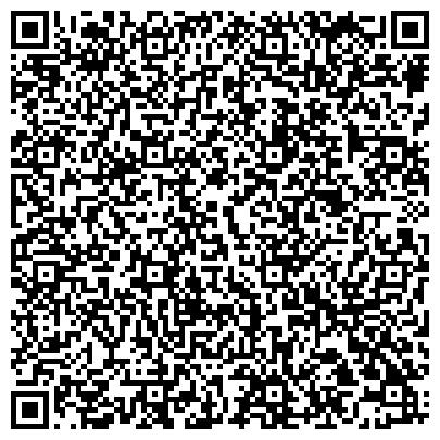 QR-код с контактной информацией организации Translations Agency Laurie & Brook (Транслэйшнс Эдженси Лаури энд Брук), ИП