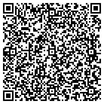QR-код с контактной информацией организации НЕФТЕГАЗСЕРВИС