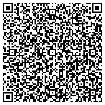 QR-код с контактной информацией организации Агентство Точных Переводов, ИП