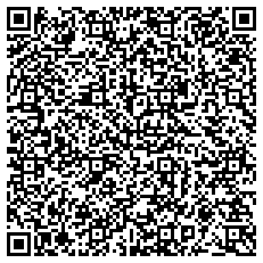 QR-код с контактной информацией организации Advanced translation (Адвансед транслейшн), ИП