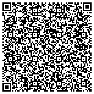 QR-код с контактной информацией организации Astana Translations Group (Астана Транслэйшн Груп), ТОО