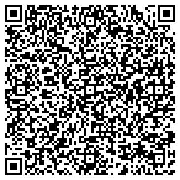 QR-код с контактной информацией организации Wordserv (Вордсерв), ИП