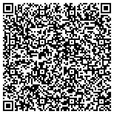 QR-код с контактной информацией организации ООО «Газпром межрегионгаз Волгоград»