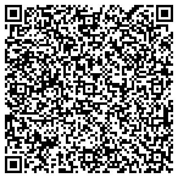 QR-код с контактной информацией организации Бюро переводов Толганай, ИП