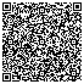 QR-код с контактной информацией организации Александр Мишенёв ИП