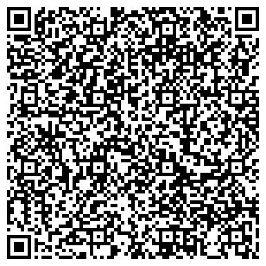 QR-код с контактной информацией организации Show Time Group (Шоу Тайм Групп), ИП