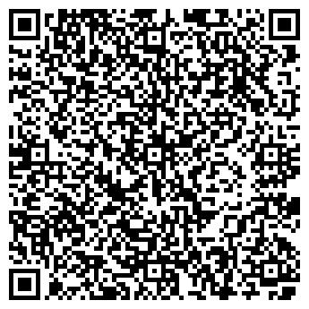 QR-код с контактной информацией организации Angel (Эйнджел), Агенство