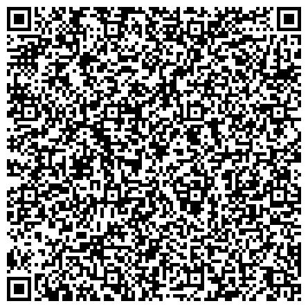 QR-код с контактной информацией организации Mironov Entertainment (Миронов Интертаймент), ТОО