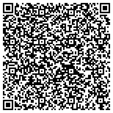 QR-код с контактной информацией организации Светлана и Компания, ИП