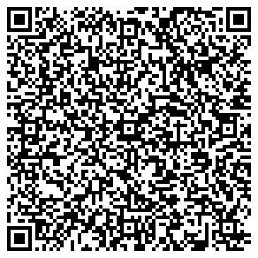 QR-код с контактной информацией организации Moonlight (Мунлайт), ТОО