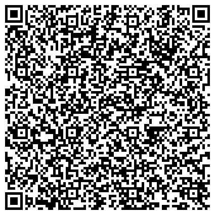 QR-код с контактной информацией организации PR-Event Agency КреатиV (ПиЭр-Эвент Эгенси Креати Ви), ТОО