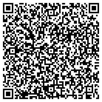 QR-код с контактной информацией организации Майтант , Караоке