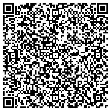 QR-код с контактной информацией организации ArtBand (АртБэнд), ТОО