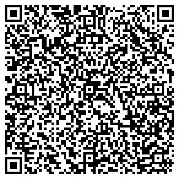 QR-код с контактной информацией организации 1 Ace Translations (1 Ас Транислишн), ИП