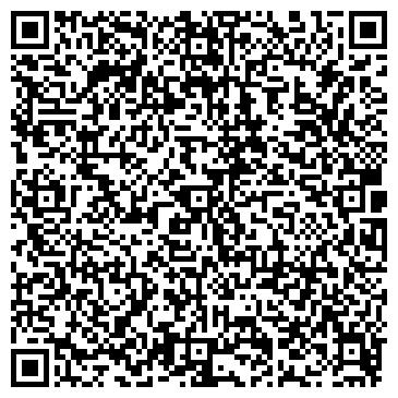 QR-код с контактной информацией организации ООО ИПЗ «Волгоградгипробиосинтез»