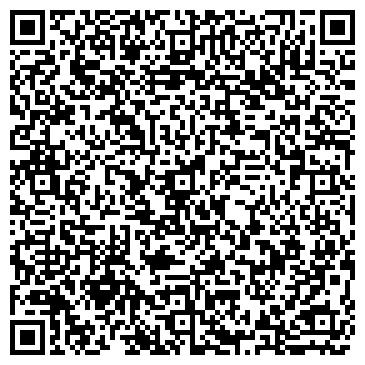 QR-код с контактной информацией организации Queens Pub & Karaoke, ТОО