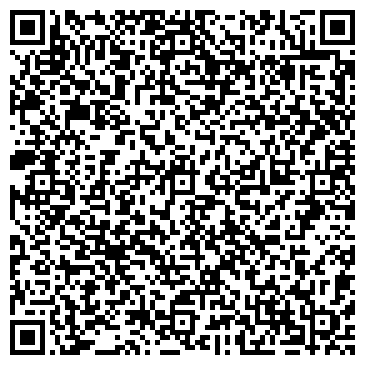QR-код с контактной информацией организации Центр ВЕКТОР, ИП