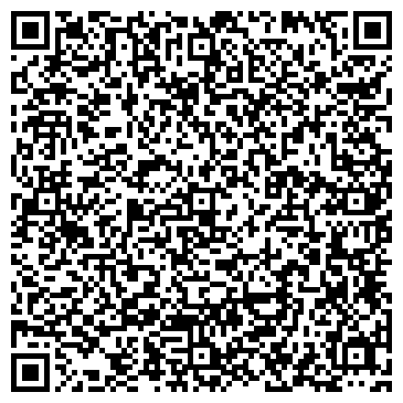 QR-код с контактной информацией организации Sinatra (Синатра), Караоке-клуб