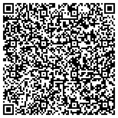 QR-код с контактной информацией организации Creative club (Креатив клуб), ТОО