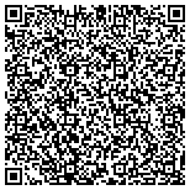 QR-код с контактной информацией организации Караоке-клуб Evolution, ИП