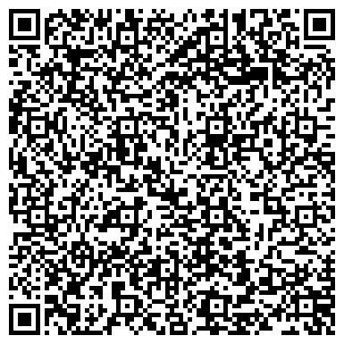 QR-код с контактной информацией организации Turan Partners (Туран Партнерс), ТОО
