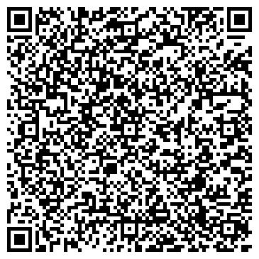 QR-код с контактной информацией организации Spectrum Services ZHV, ИП