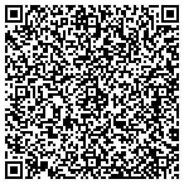QR-код с контактной информацией организации Family corp (Фэмили корп), ИП