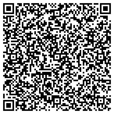 QR-код с контактной информацией организации Org Profi (Орг Профи), ИП
