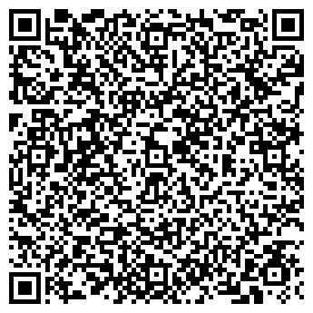 QR-код с контактной информацией организации Трунов В. В., ИП
