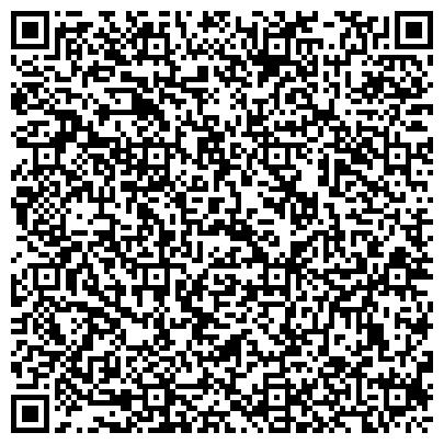 QR-код с контактной информацией организации Nonstop Translations Со ( Нонстоп Транслейшн Ко), ИП