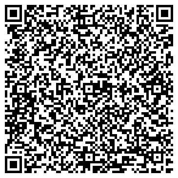 QR-код с контактной информацией организации Шоштаева, ИП