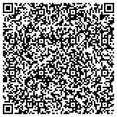 QR-код с контактной информацией организации Integrated Language Solutions (агенство переводов), ИП