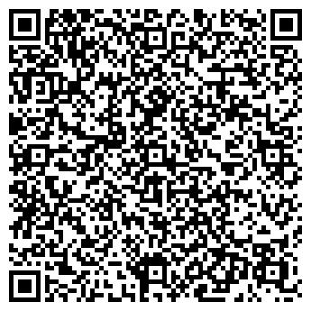 QR-код с контактной информацией организации Арыстан-111, ТОО
