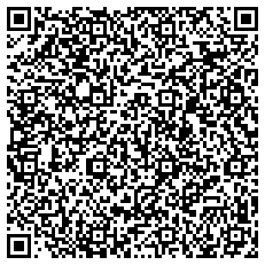 QR-код с контактной информацией организации Аce Translations Group (Эйс Транслэйшнс Групп), ТОО