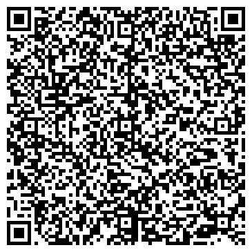QR-код с контактной информацией организации Экспресс перевод 1, ТОО