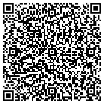 QR-код с контактной информацией организации БелЭкспо, РУП НВЦ