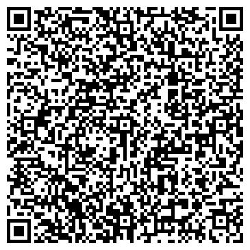 QR-код с контактной информацией организации Мир Перевода, ТОО