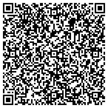 QR-код с контактной информацией организации Laser Show (Лазер Шоу), ИП