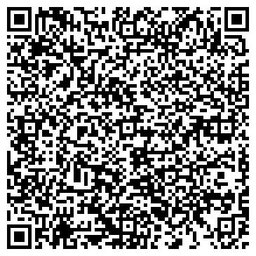 QR-код с контактной информацией организации Столичный цирк, ГККП