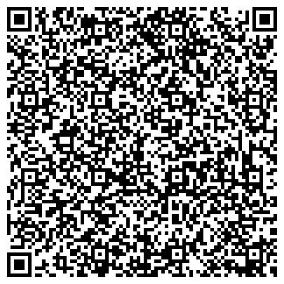 QR-код с контактной информацией организации Салют COMPANY-M (Салют Компани-М), ТОО